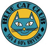 Blue Cat club - Rockito's Mix vol. I