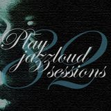PJL sessions #82 [too soon Amy]