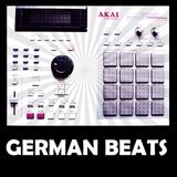 German Beats
