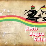 Balkans Roots Reggae Sound - vol. 3