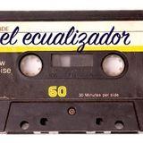 El Ecualizador - Summer Mixtape 2017