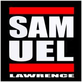 samuel lawrence aka antidote -rarefraction and intersections- all vinyl live djsamuellawrence.com