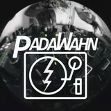dj PadaWahn--in the Mix 6.8.2017 Part 1