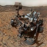 272 Mars, partie 2