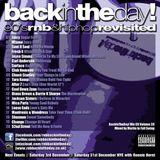 BackInTheDay! Volume 39