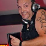 viktor vandyk ft anastacia_set me free_2013 remix