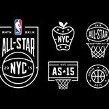 DJTONECAPO END OF ALL STAR WEEKEND SALE MIX @ AGAINST ALL ODDS