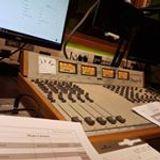 Emission Spéciale Covid-19 : Radio Bocal - Numéro 1