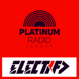 The Electrified Broadcast with Nocturnal Wax & markintheDark (Thursday 17 May 2018 @ 2pm)