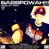 BASSPOWAH!!! Vol 2
