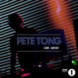 Pete Tong - BBC Radio 1 (Claude VonStroke Final Credits) 04.05.2018