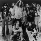 The Story of Lynyrd Skynyrd