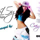 DJ EM See - Twe15y R&B/HipHop Mixtape