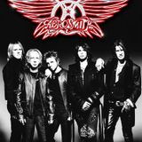 Gate of Rock - Aerosmith