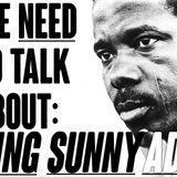 WNTTA 02: KING SUNNY ADE