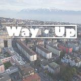 WayUp Mix