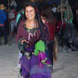 Love Gypsy !
