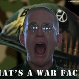 let me see your warface !!!