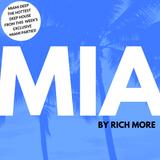 Miami Deep 75