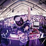 Dubstep & Electronic Mix 4