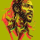 #LazeReggaeVault Foundation Reggae Roots Mizizi Tuesday - Toots, Wyre, Alaine, Culture & More