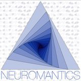 Neuromantics