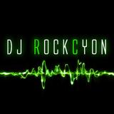 DJ RockCyon HardMix #6  20130614
