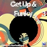Get Up & Funky House  3 - DjSet by BarbaBlues