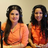 Dia naranja entrevista con el instituto municipal de las mujeres