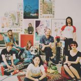 The Selector w/ Superorganism & Om Unit