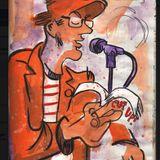 Live in Bristol Mr. Wolf's