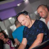 DJ Budai @ Club Kiss 2014.01.25.