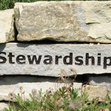 Stewardship #1 - All Of Me For Jesus - Audio
