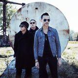 RadioStonata.CanzoniStonate.FanSelectionStraniera.25.03.2014.Depeche Mode