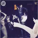 BACKFLIP Vinyllovers Now Playing #7 - (Disco) - (*RECORDS FROM THE SHOP*)