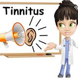 TINNITUS rcdc 23-11-16