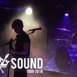 BurySOUND 2018 - The Grand Final