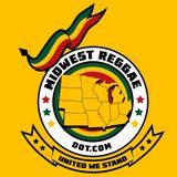 Midwest Reggae Radio - Afta Shock #2
