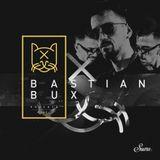 [Suara PodCats 247] Bastian Bux (Studio Mix)