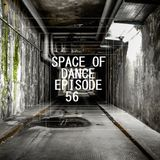 Space Of Dance-Episode 56