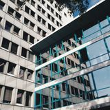 GUILTYPLEASURE @ FUCHSBAU, BERLIN // 11.10.2014