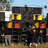 ChocoMixTrack ---- ChocoSparciat ----- TroupKiteK Mix !!