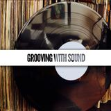 Sound @ Grooving Session #1