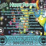 Mix Happy Party 2