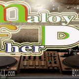 DJ FHER MALOY
