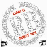 Guest mix for RejectBeats show on NSB radio .