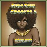 Afro Soul Grooves 6