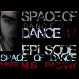 Space Of Dance -Episode 47