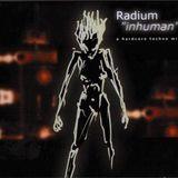 Radium - Inhuman [HUMAN 04]