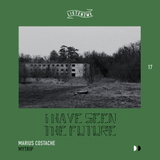 I have seen the future (listen2me) 17 w/ Marius Costache & Mytrip